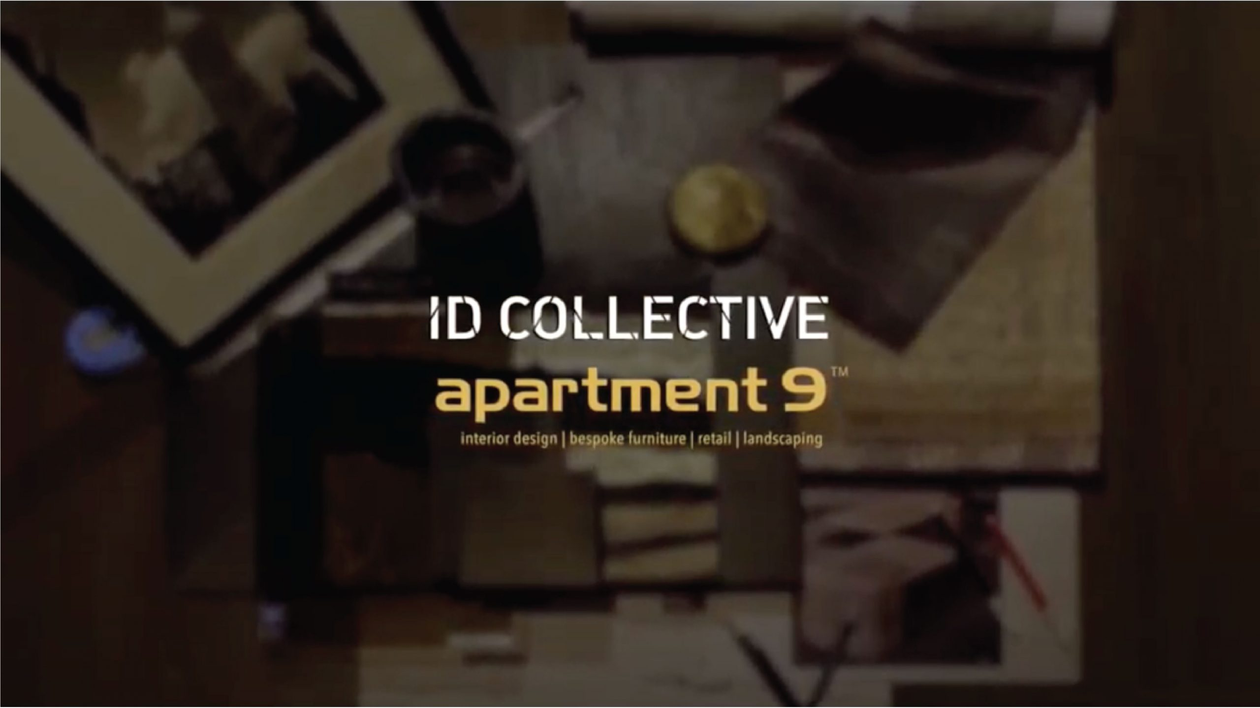 ID Collective 2021